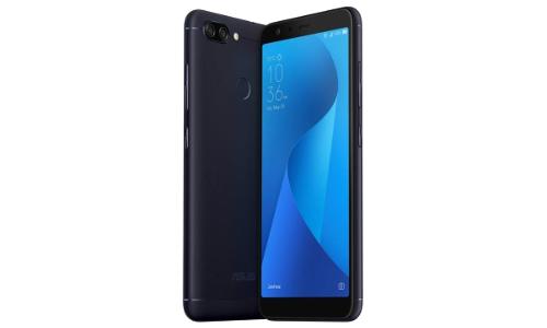 Les réparations  Asus Zenfone Max Plus M1 (ZB570TL)