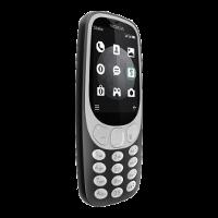 Réparations 3310 3G