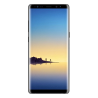 Réparations Galaxy Note 9 (SM-N960)