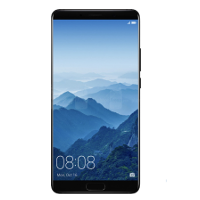 Réparations Ascend Mate 10