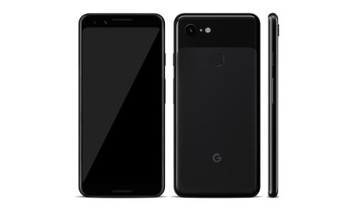 Les réparations  Google Pixel 3