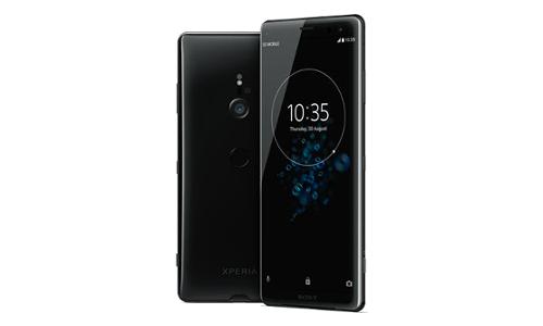 Les réparations  Sony Xperia XZ3