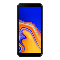 Réparations Galaxy J6 Plus 2018 (J610F)