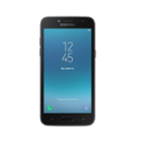 Réparations Galaxy J2 2018 (J250F)