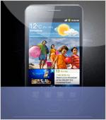 Galaxy S SL (i9003)