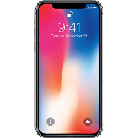 Réparations iPhone XS (A2097/A1920/A2098/A2100)