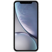Réparations iPhone XR (A2107/A1984/A2105/A2106)