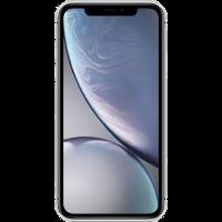 Tarifs réparation iphone-xr--a2107-a1984-a2105-a2106-
