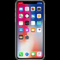 Tarifs réparation iphone-xs-max--a1921-a2101-a2102-a2104-
