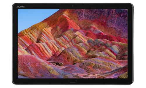 Les réparations  Huawei Mediapad M5 Lite (BAH2-W09 / BAH2-AL00)