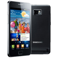 telephone Galaxy-S2-i9100