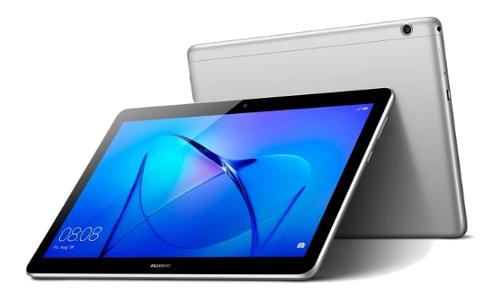 Les réparations  Huawei Mediapad Honor T3 (KOB-L09 / KOB-W09)