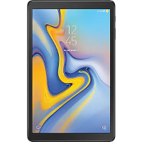 Réparations Galaxy Tab A 2018 10.5 T590