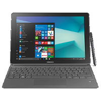 Réparations Galaxy Book W720