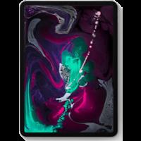 Réparations iPad Pro 11 (A1980/A2013/A1934)