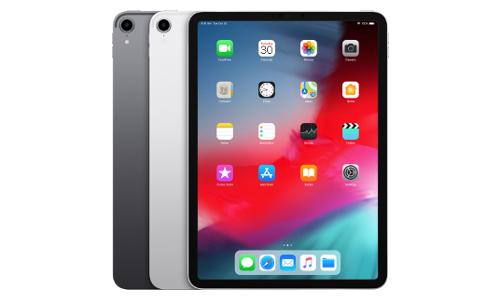 Les réparations  Apple iPad Pro 11 (A1980/A2013/A1934)