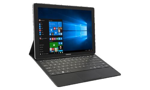 Les réparations  Samsung Galaxy Tab Pro S  - 12'' - W700