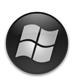 Réinstallation système OS Apple MacBook Montauban en Tarn-et-Garonne (82)