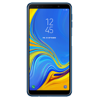 Réparations Galaxy A7 2018 (A750F)