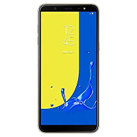 Réparations Galaxy J8 2018 (J810F)
