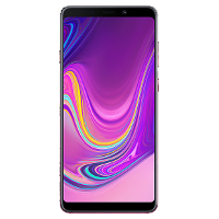 Réparations Galaxy A9 2018 (A920F)