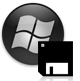 Réinstallation OS + Récupération données Apple MacBook Montauban en Tarn-et-Garonne (82)
