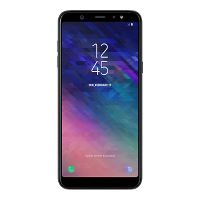 Réparations Galaxy A6 Plus 2018(A605F)