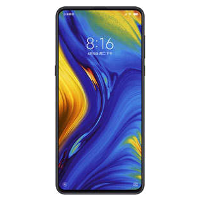 Réparations MI MIX 3