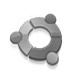 Installation Linux / Ubuntu