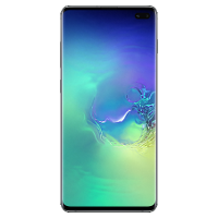 Réparations Galaxy S10 Plus - (G975F)
