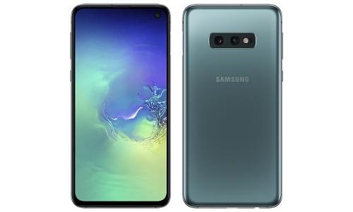 Les réparations  Samsung Galaxy S10 E - (G970F)