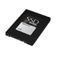 Installation SSD Apple MacBook Montauban en Tarn-et-Garonne (82)