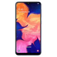 Réparations Galaxy A10 (A105F)
