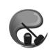 Nettoyage / Dépoussiérage Apple MacBook Montauban en Tarn-et-Garonne (82)