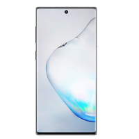 Réparations Galaxy Note 10 Plus (SM-N975)
