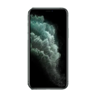 Réparations iPhone 11 Pro (A2215/A2218 )