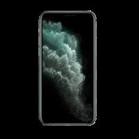 Tarifs réparation iphone-11-pro-max--a2215-a2218--