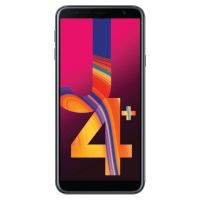 Réparations Galaxy J4 Plus 2018 (J415F)