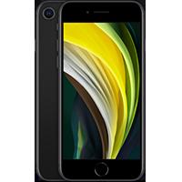 Tarifs réparation iphone-se--2020---a2275-a2298-a2296-