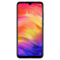 Réparations Redmi Note 7