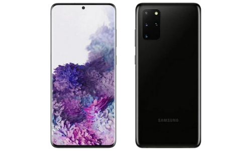Les réparations  Samsung Galaxy S20 Plus (G985F)
