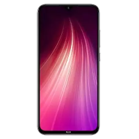 Réparations Redmi Note 8