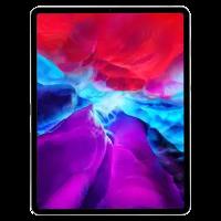 Réparations iPad Pro 12.9 2020 (A2229/A2232)