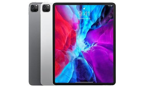 Les réparations  Apple iPad Pro 12.9 2020 (A2229/A2232)