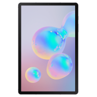Réparations Galaxy Tab S6 T860-T865 (10.5