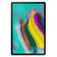Réparations Galaxy Tab S5E - T720 (10,5