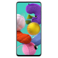 Réparations Galaxy A51 (A515F)