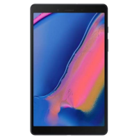 Réparations Galaxy Tab A - 2019 (T290)