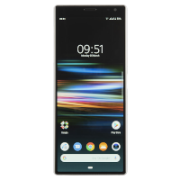 Réparations Xperia 10 Plus