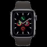 Tarifs réparation watch-serie-5